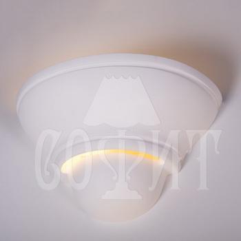 Настенный светильник Модерн KT-B809