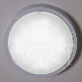 Светильники точечные Настенные LED SVETILNIK 18W
