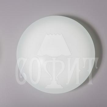 Светильники точечные Настенные LED SVETILNIK 230