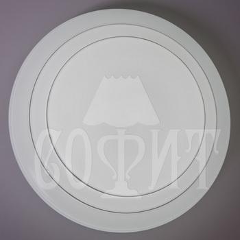 Светильники точечные Настенные LED SVETILNIK 230 CEP