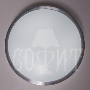 Светильники точечные Настенные LED SVETILNIK 300-1