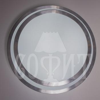 Светильники точечные Настенные LED SVETILNIK 350-2