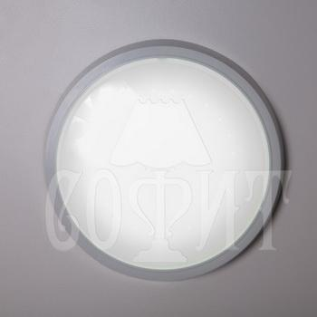 Светильники точечные Настенные LED SVETILNIK 9W