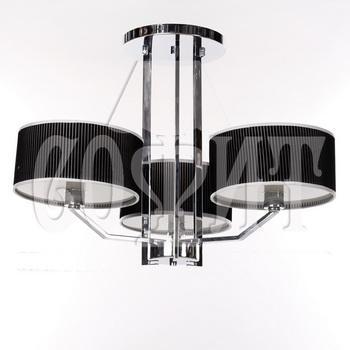 Люстры потолочные Классика M8067/3D