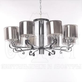 Люстры подвесные Классика M8097/8X