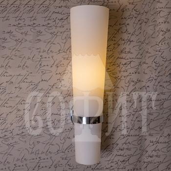 Настенный светильник Классика MB1117-1A