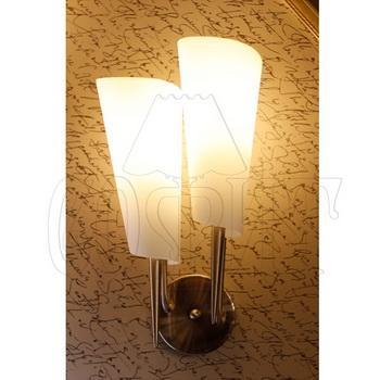 Настенный светильник Классика MB1307-2