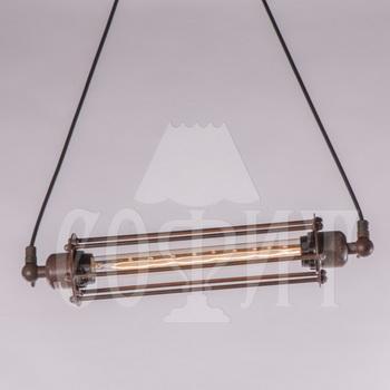 Светильник подвесной Модерн MD2241/1