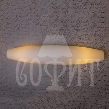 Настенный светильник Классика MB2727-2