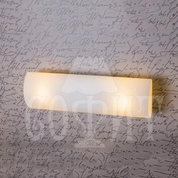 Настенный светильник Классика MB2728-2