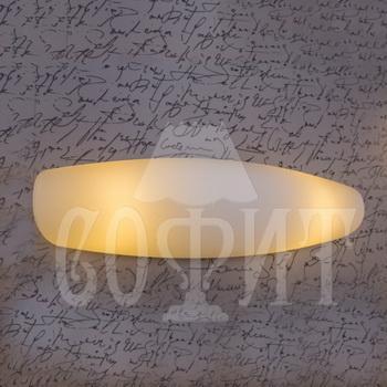 Настенный светильник Классика MB2729-2