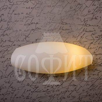 Настенный светильник Классика MB2838-1