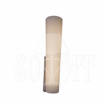 Настенный светильник Классика MB3055/36W