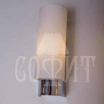 Настенный светильник Классика MB3295-1