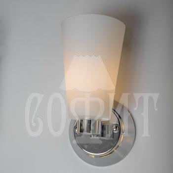 Настенный светильник Классика MB3302-1