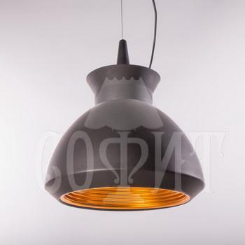 Светильник подвесной Модерн MD2100L