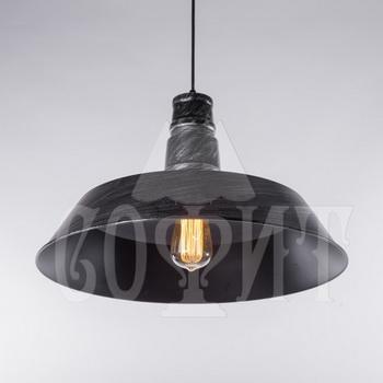 Светильник подвесной Модерн MD2189L