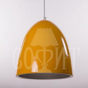 Светильник подвесной Классика MD3089S