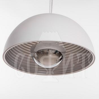 Светильник подвесной Классика MD8822M-1