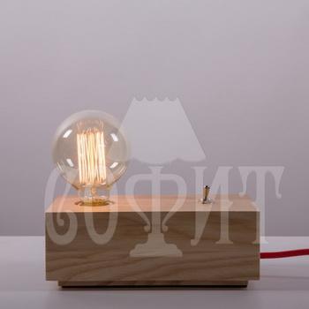 Настольные светильники Модерн MT2244-1