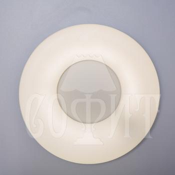 Настенный светильник Модерн MX2310-1WH