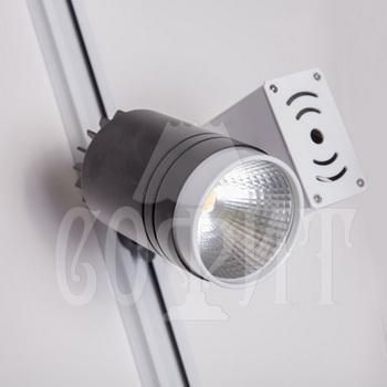 Светильники точечные Настенные T986-10W (WH)