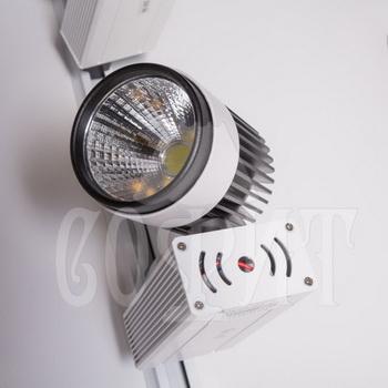 Светильники точечные Настенные T986-20W (WH)