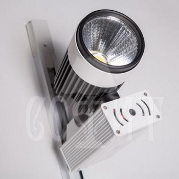 Светильники точечные Настенные T986-30W (WH)