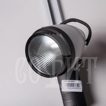 Светильники точечные Настенные T987-10W (WH)