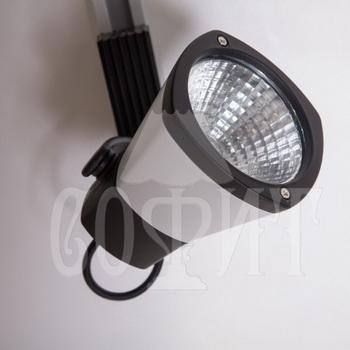 Светильники точечные Настенные T989-10W (WH)
