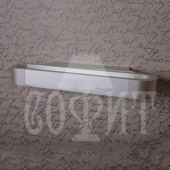 Сопутствующие товары Подсветка WB062-300