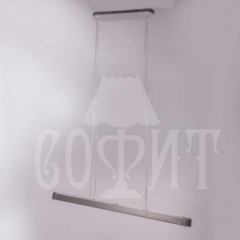 Светильник подвесной Модерн WD062/900-1
