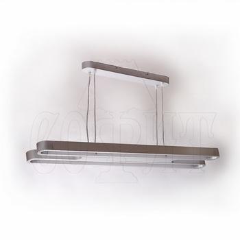 Светильник подвесной Модерн WD062/900-2