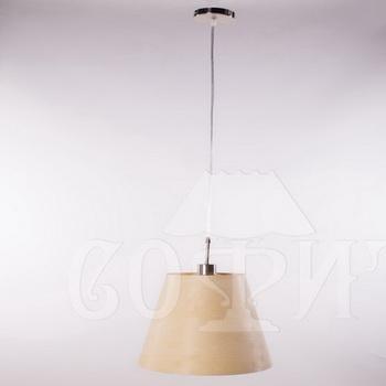 Светильник подвесной Деревянные ZYD0028A