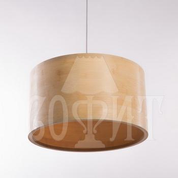 Светильник подвесной Деревянные ZYT0023B